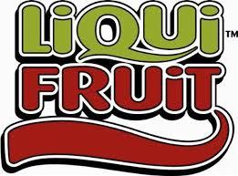 Liquifruit