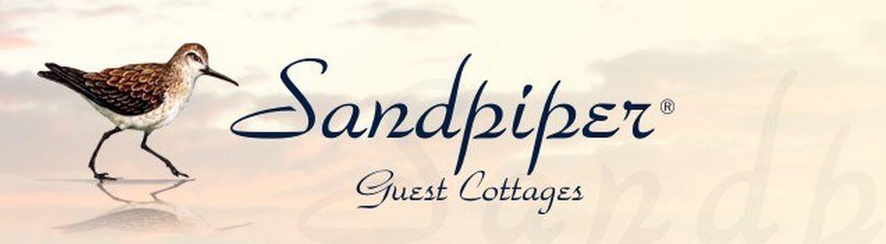 Sandpiper Guest Lodge