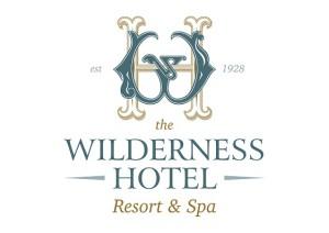 Wilderness Hotel