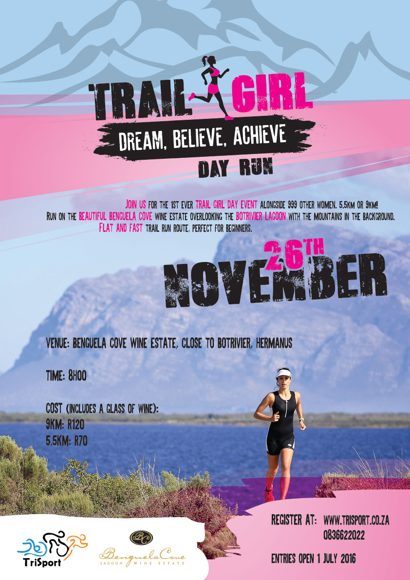 trail-girl-one-day-small