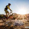 Namaqua Quest Mountain Bike Challenge 2016