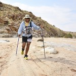 Kalahari Augrabies Extreme Marathon announces partnership changes