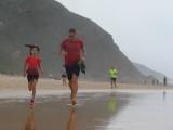 Glentana Wreck Challenge and Sunset Beach Run