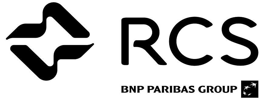 RCS_BNPP_N