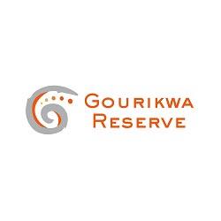 Gourikwa