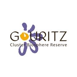 Gouritz