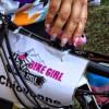 TriSport hosts Bike Girl 2 Day MTB