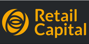 Retail Capital small logo