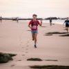 RCS SOX 3 Day Stage Trail Run 2017 – Anavahi.com