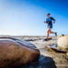 Oystercatcher Trail Run Explores Rich History & Heritage of SA Coastline